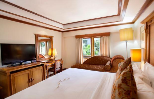 фотографии Ramayana Resort and Spa изображение №12
