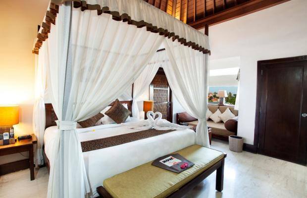 фотографии Ramayana Resort and Spa изображение №4