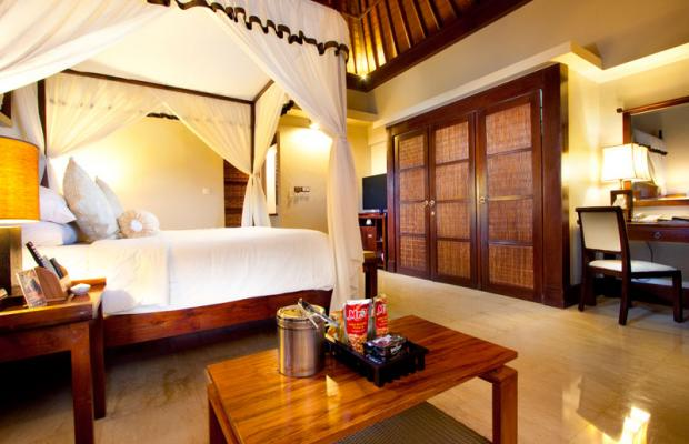 фото Ramayana Resort and Spa изображение №2