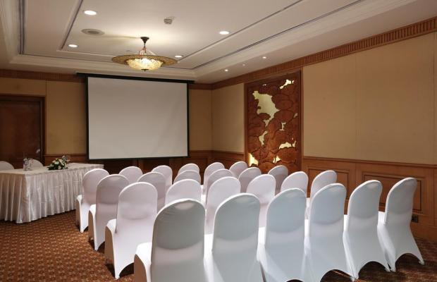 фото отеля Aryaduta Jakarta изображение №45