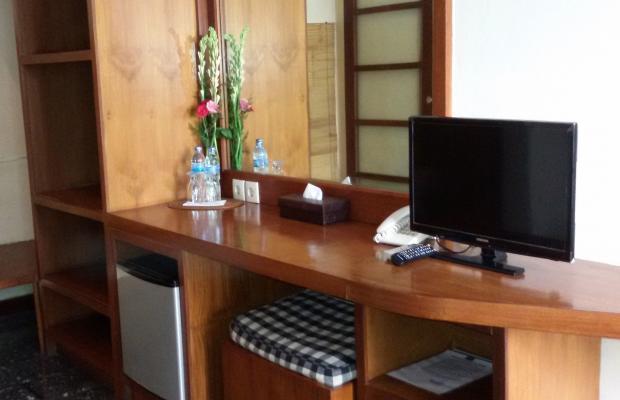 фотографии Wida Hotel Seminyak изображение №12