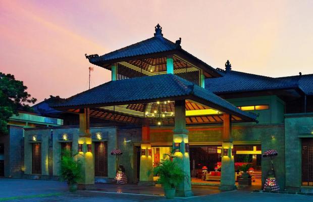 фотографии Risata Bali Resort & Spa изображение №4