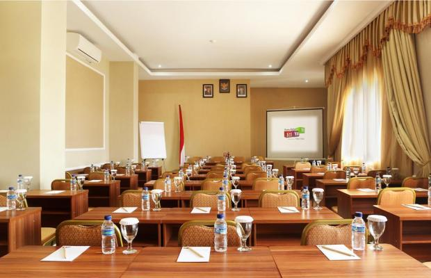 фото отеля Rivavi Fashion Hotel изображение №29