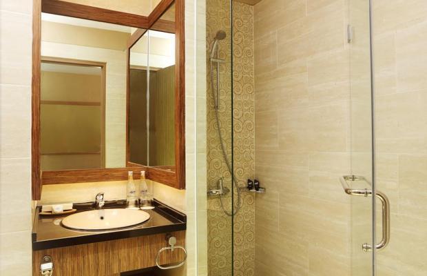 фото отеля Rivavi Fashion Hotel изображение №13