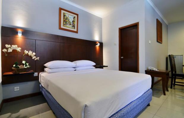 фото отеля Rosani изображение №17