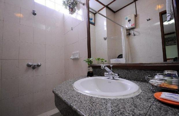 фотографии отеля Royal Asia Lodge изображение №7