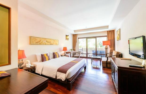 фотографии Khaolak Oriental Resort изображение №16