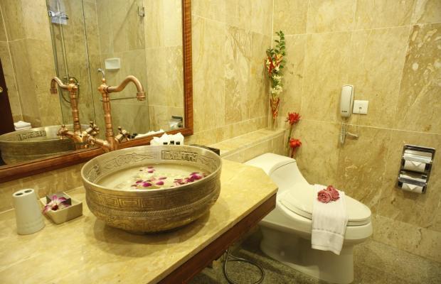 фотографии Khaolak Oriental Resort изображение №8