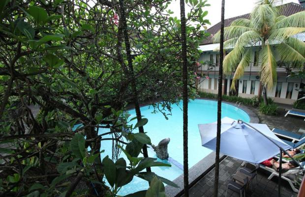 фотографии Sanur Agung изображение №16