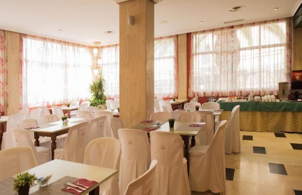 фото отеля Mercure Rio Badajoz изображение №13
