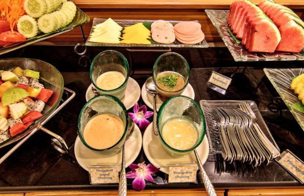 фото отеля Bossotel Inn Bangkok изображение №33