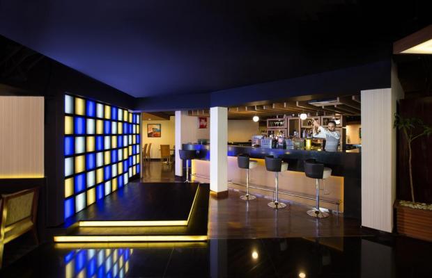 фото отеля Aston Rasuna изображение №13