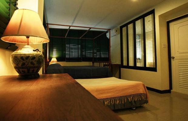 фотографии Best Bangkok House изображение №8