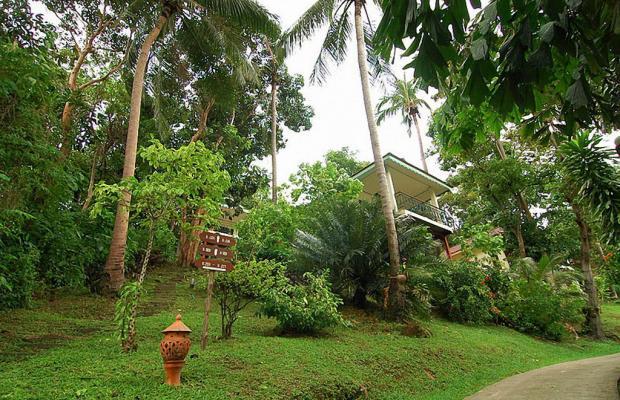 фото Arayaburi Resort изображение №30