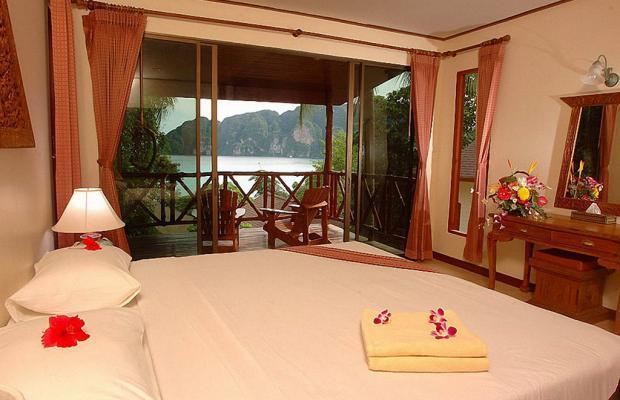 фотографии Arayaburi Resort изображение №24