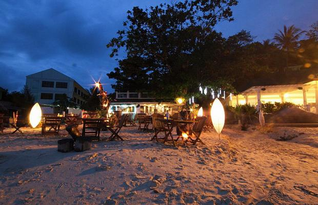 фото отеля Arayaburi Resort изображение №5