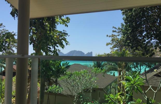 фотографии отеля Arayaburi Resort изображение №3