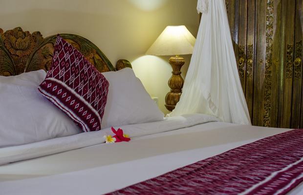 фотографии Sari Sanur Resort изображение №8