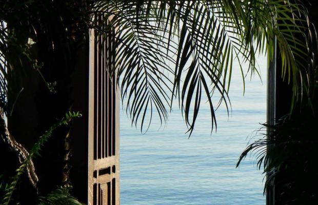 фото Santai Hotel изображение №2