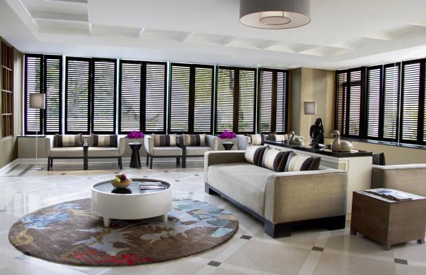 фото отеля Somerset Park Suanplu изображение №5