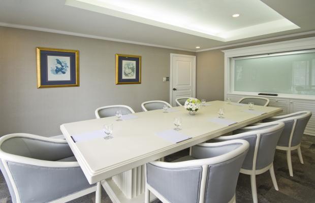 фотографии отеля Cape House Serviced Apartments изображение №47