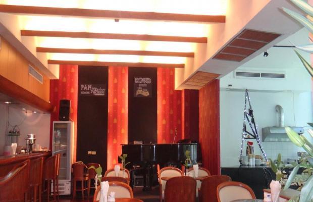 фото Tai-Pan Hotel изображение №10