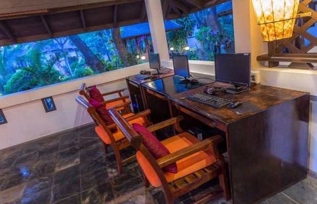 фото Holiday Inn Resort Phi Phi изображение №66