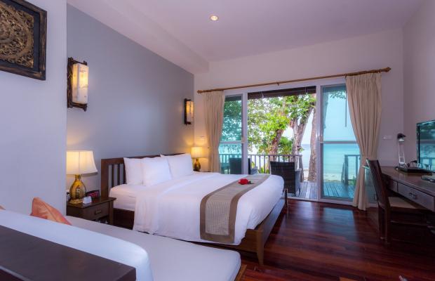 фотографии Holiday Inn Resort Phi Phi изображение №64