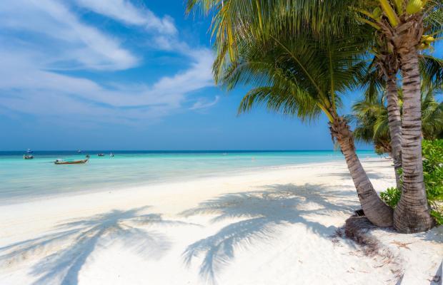 фото Holiday Inn Resort Phi Phi изображение №42