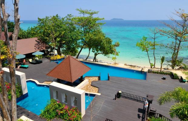 фото Holiday Inn Resort Phi Phi изображение №14