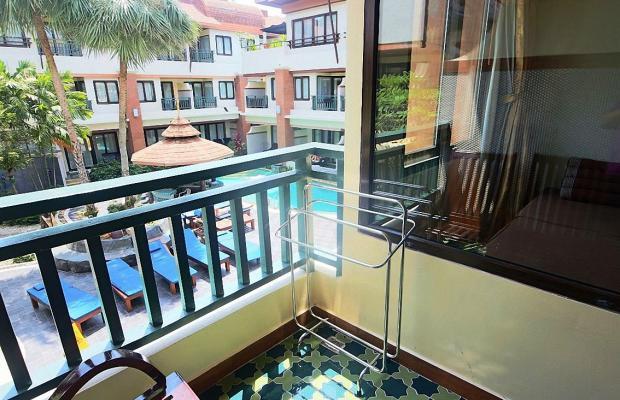 фотографии отеля P.P. Palmtree Resort изображение №51