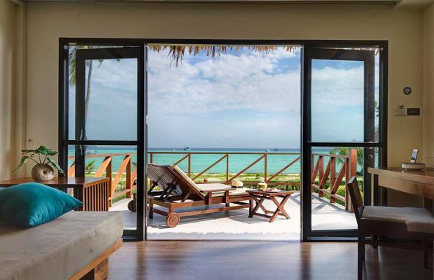 фотографии Phi Phi Island Village Beach Resort (ex. Outrigger Phi Phi Island Resort & Spa) изображение №68