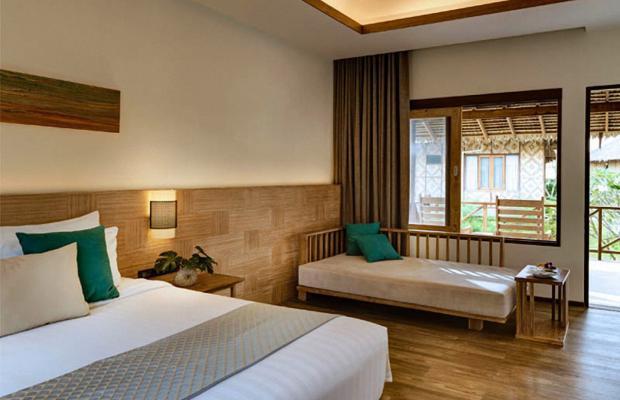 фото отеля Phi Phi Island Village Beach Resort (ex. Outrigger Phi Phi Island Resort & Spa) изображение №65