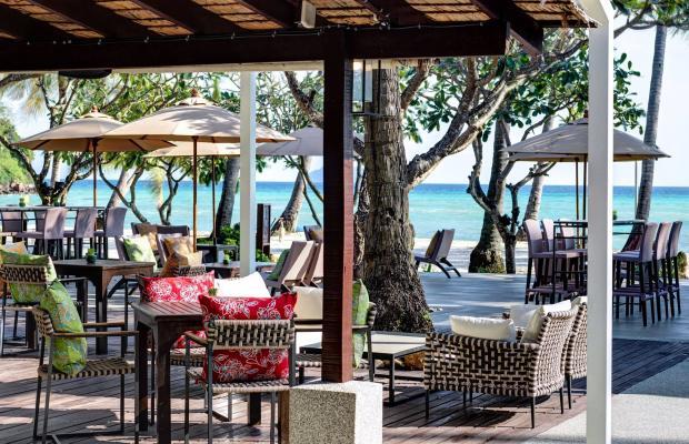 фотографии Phi Phi Island Village Beach Resort (ex. Outrigger Phi Phi Island Resort & Spa) изображение №16