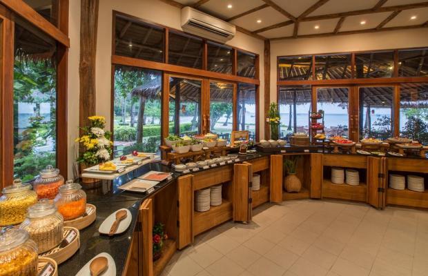 фотографии Phi Phi Island Village Beach Resort (ex. Outrigger Phi Phi Island Resort & Spa) изображение №8