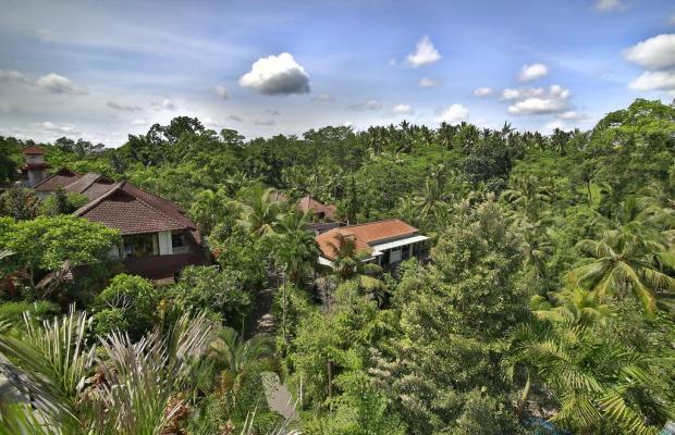 фотографии Bali Spirit Spa изображение №20
