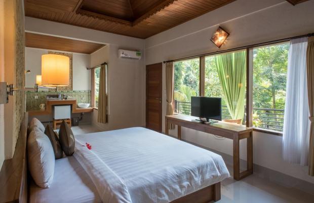 фотографии Bali Spirit Spa изображение №4