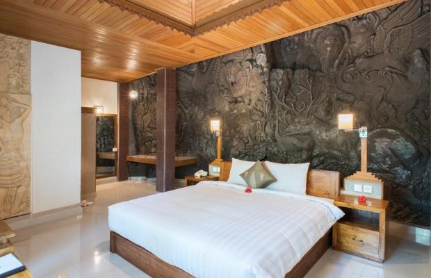 фото Bali Spirit Spa изображение №2