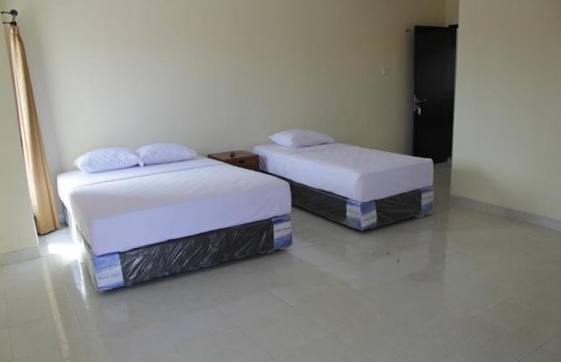 фото отеля Ayu Beach Inn изображение №5