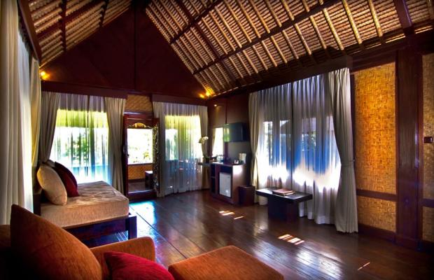 фото Agung Raka Resort and Villa изображение №10