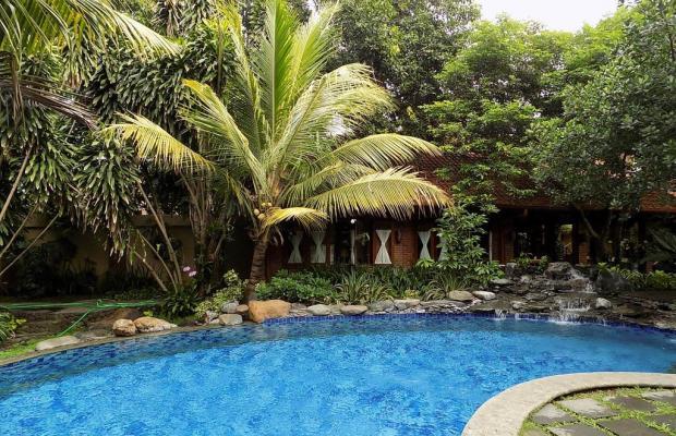 фото отеля Duta Garden изображение №25