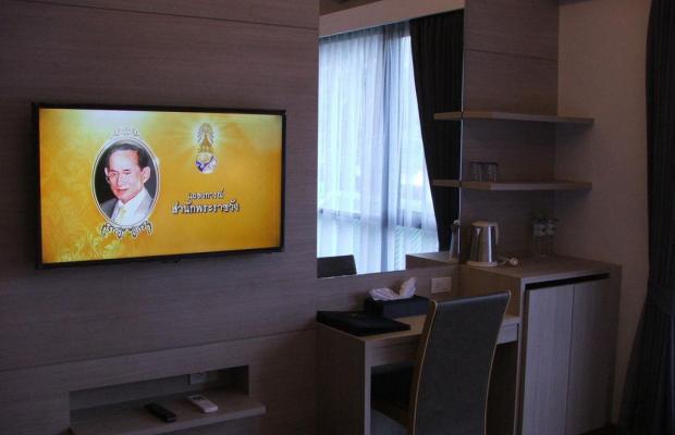 фото Du Talay Hotel Koh Chang изображение №34