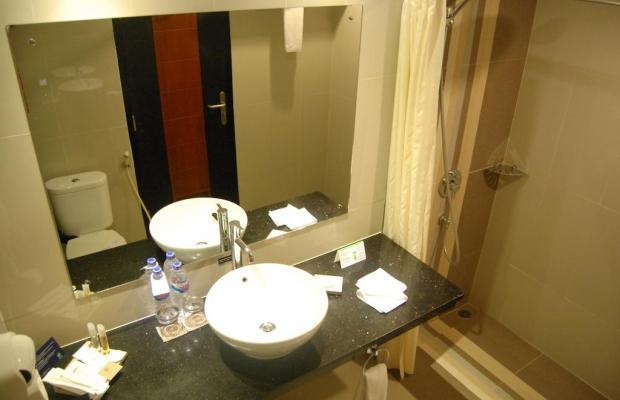 фото отеля Jogjakarta Plaza изображение №17