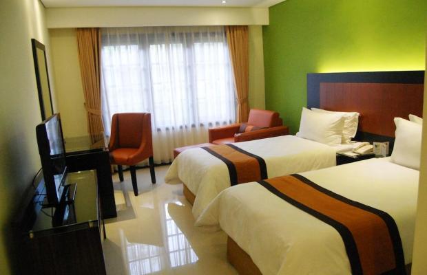 фото отеля Jogjakarta Plaza изображение №9