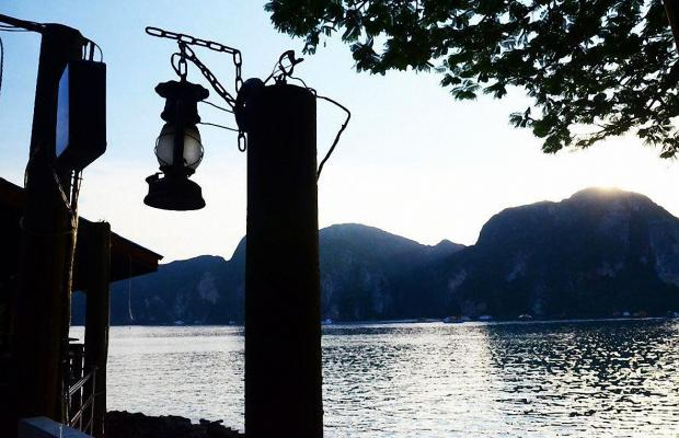 фотографии отеля Phi Phi Don Chukit Resort изображение №31