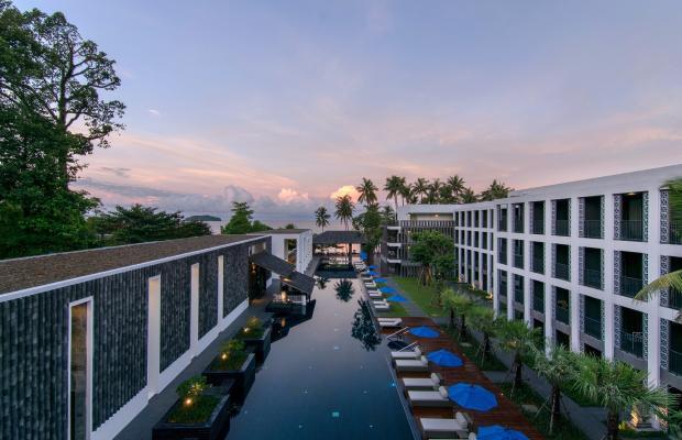 фото Awa Resort изображение №2