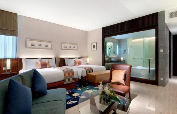 фотографии Hilton Bandung изображение №32