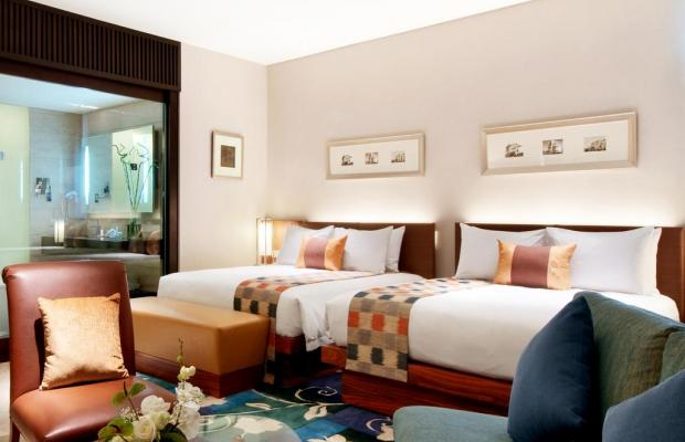 фото отеля Hilton Bandung изображение №9