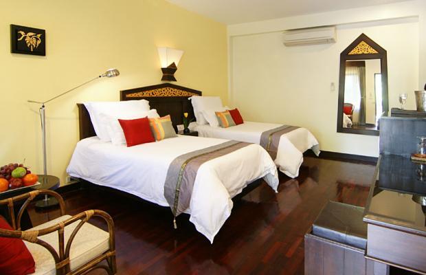 фотографии Laluna Hotel & Resort изображение №20