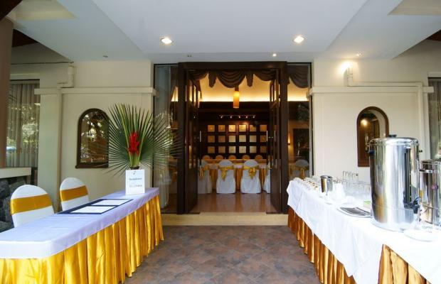 фото Laluna Hotel & Resort изображение №6